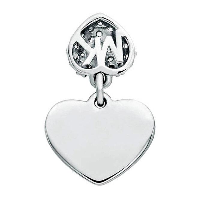 Michael Kors ring Kors Love MKC1121AN040