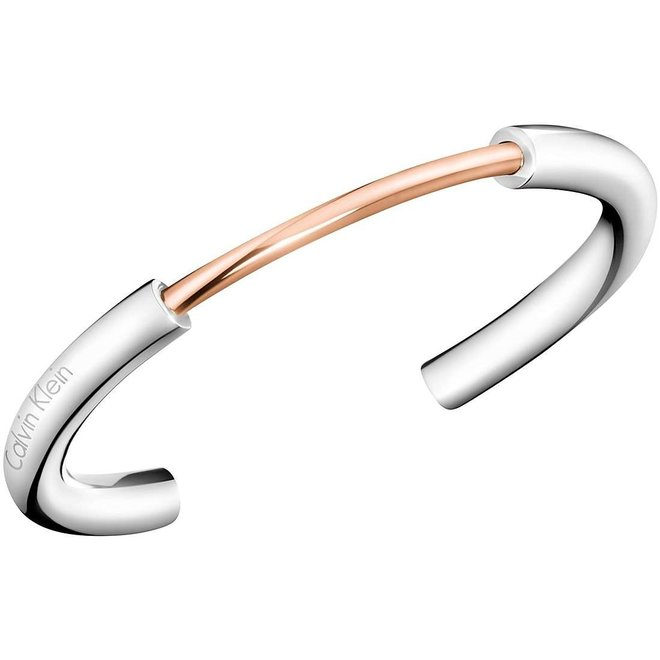 Calvin Klein armband Disclose KJ5FPF20010M