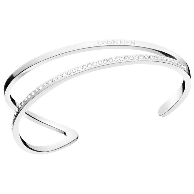 Calvin Klein armband Outline KJ6VMF04010M