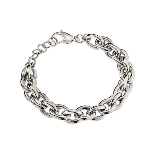 Calvin Klein armband Statement KJALMB000100