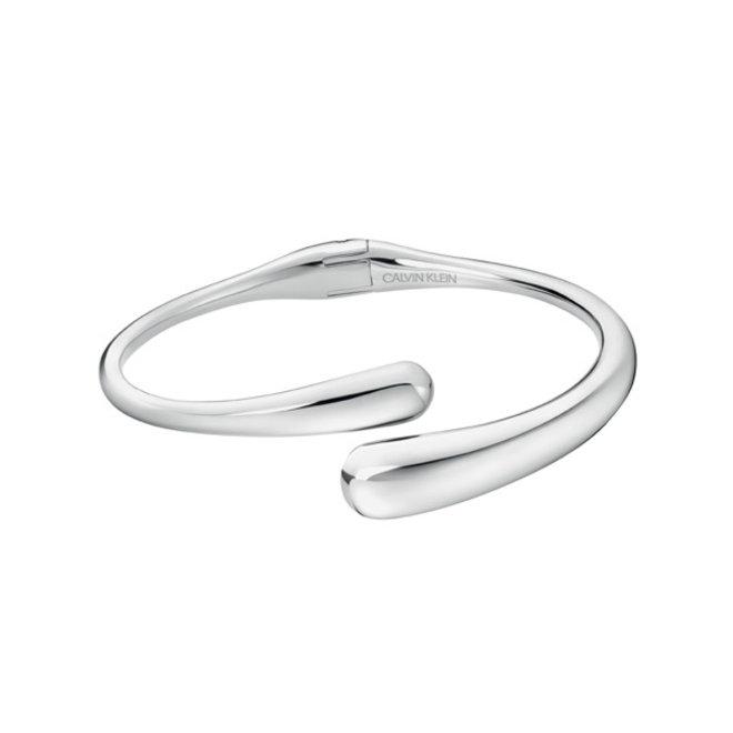 Calvin Klein armband Ellipse KJDMMF00010M