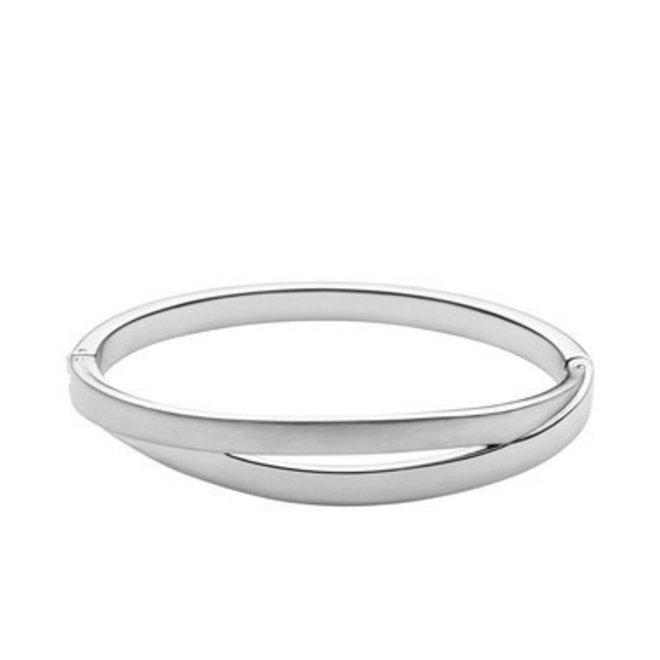 Skagen armband Elin SKJ0714040