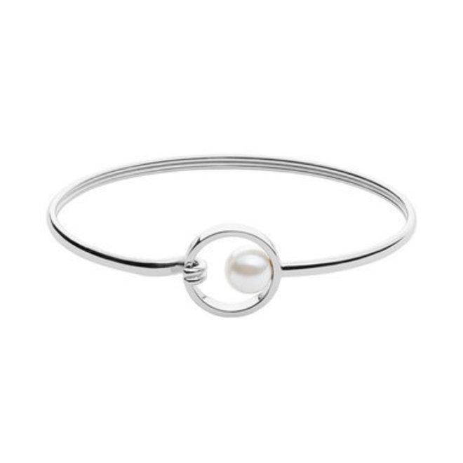 Skagen armband Agnethe SKJ0975040