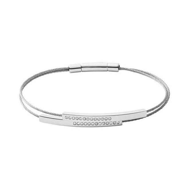 Skagen armband Elin SKJ1117040