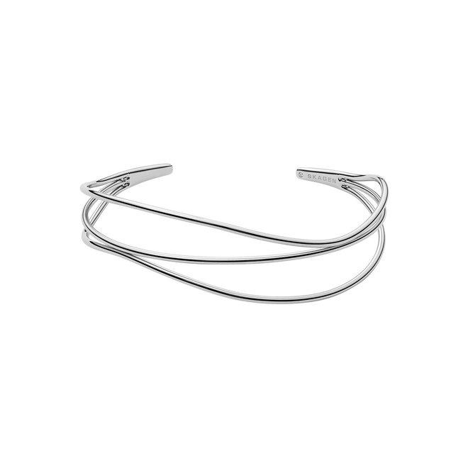 Skagen armband Kariana SKJ1124040