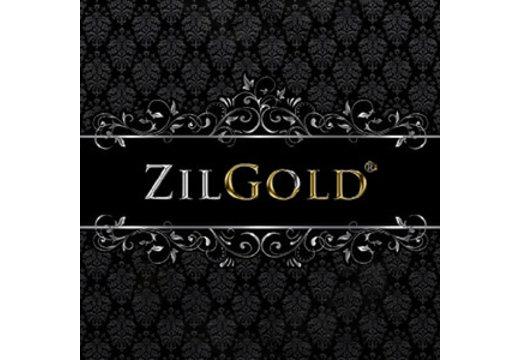 ZilGold