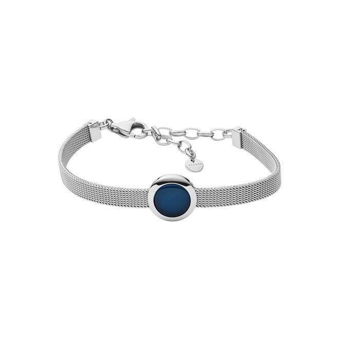 Skagen armband Sea Glass SKJ1196040