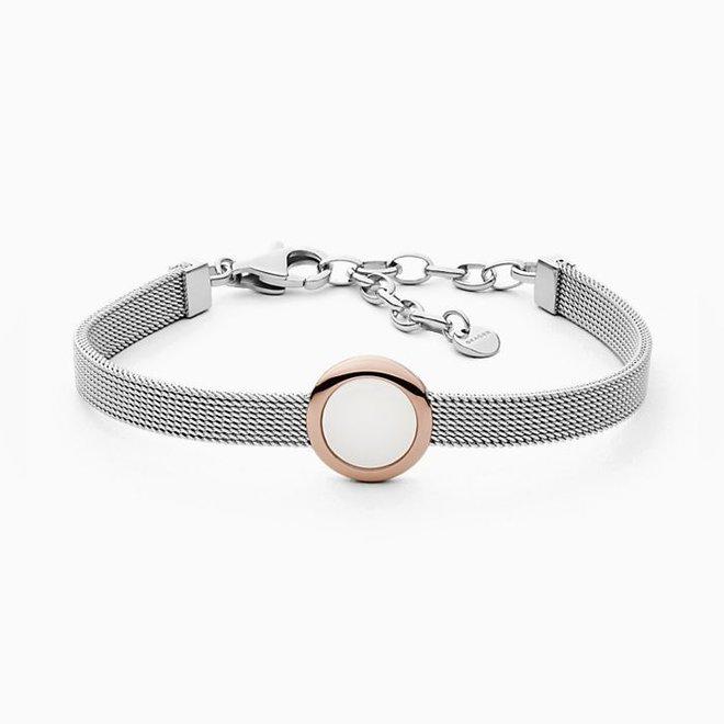 Skagen armband Sea Glass SKJ1336998