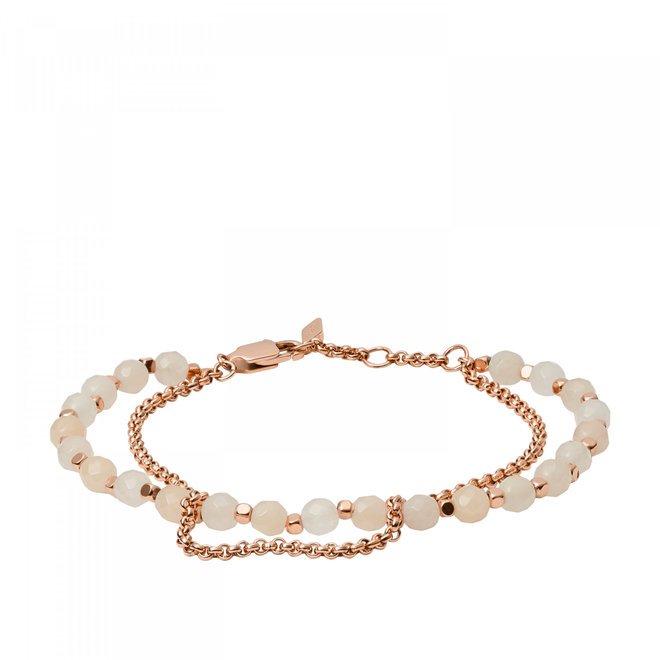 Fossil armband fashion  JA6851791