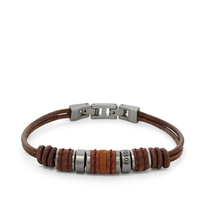 Fossil armband Vintage Casual JF00900797