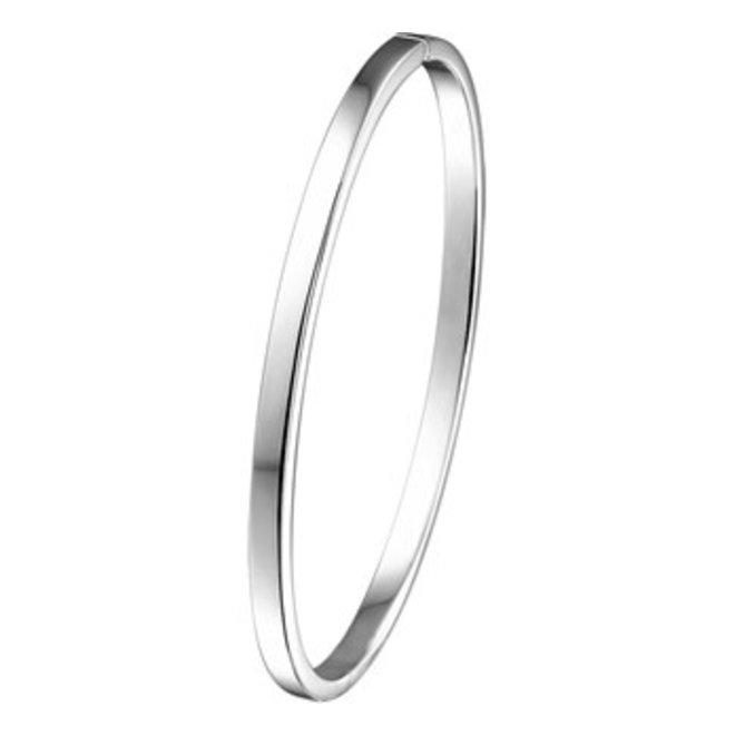 ZilGold armband bangle 51.00051