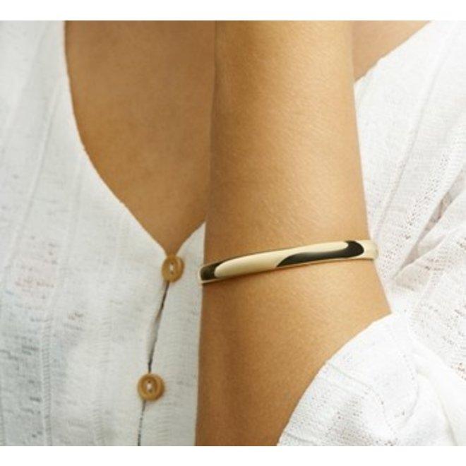 ZilGold armband bangle 50.00039