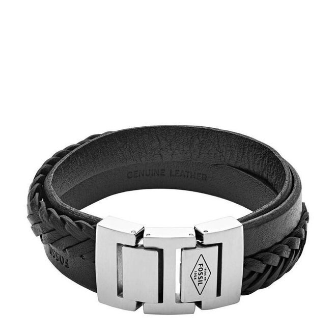 Fossil armband Vintage Casual JF02079040