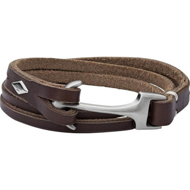 Fossil armband Casual JF02205040