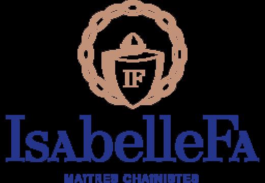 IsabelleFa