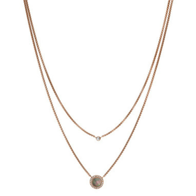 Fossil collier Classics JF02953791