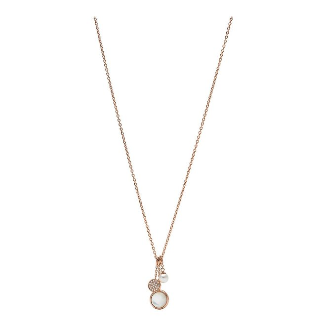 Fossil collier Classics JF02960791