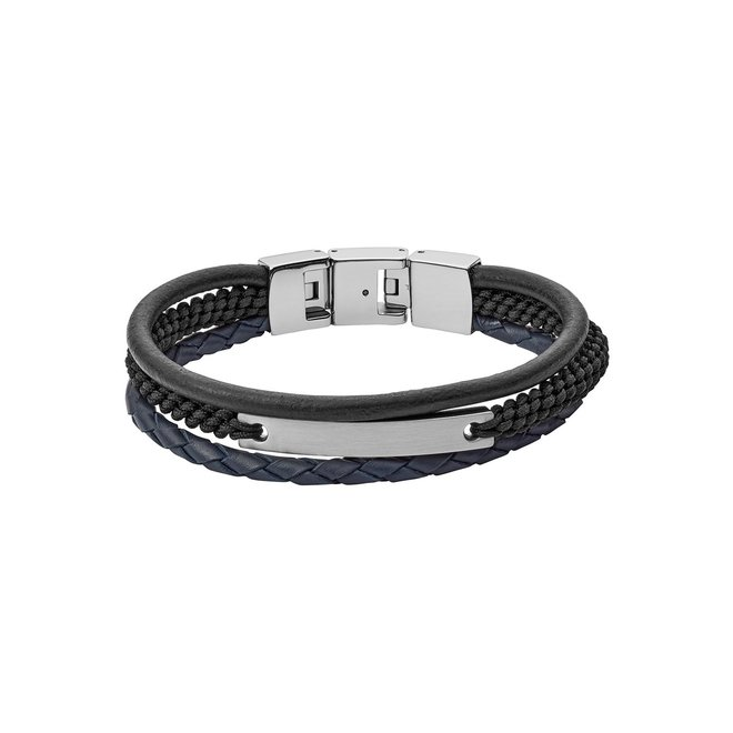 Fossil armband Vintage Casual JF03186040
