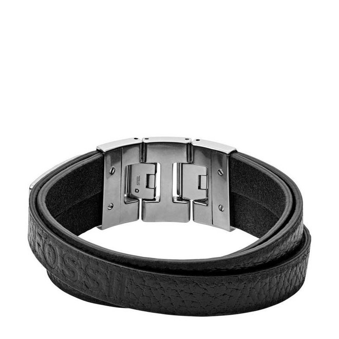 Fossil armband Vintage Casual JF03189040