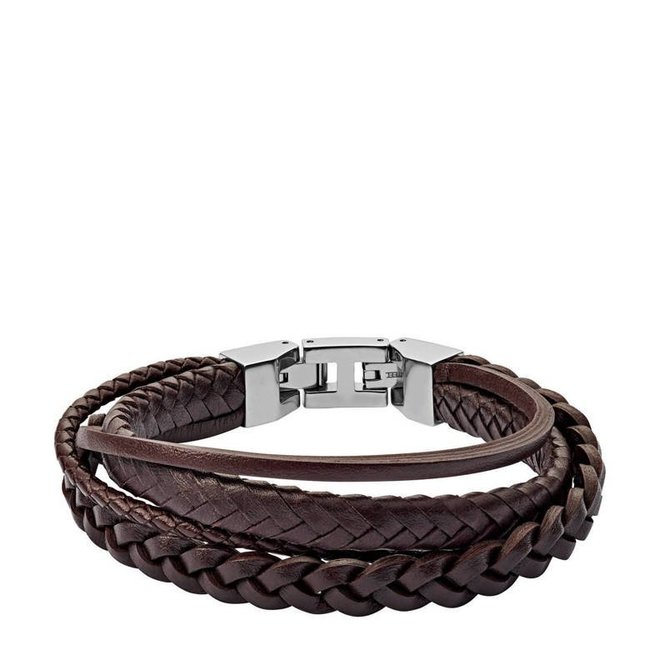 Fossil armband Vintage Casual  JF03190040