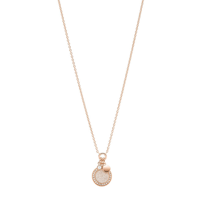 Fossil collier Classics JF03265791