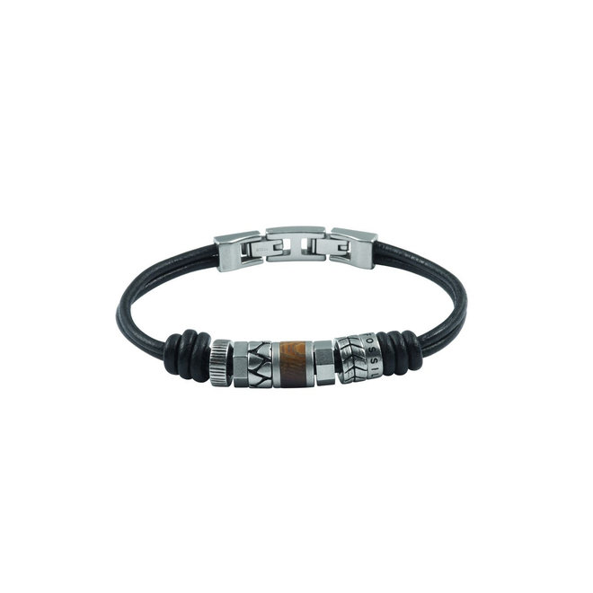 Fossil armband vintage Casual JF84196040