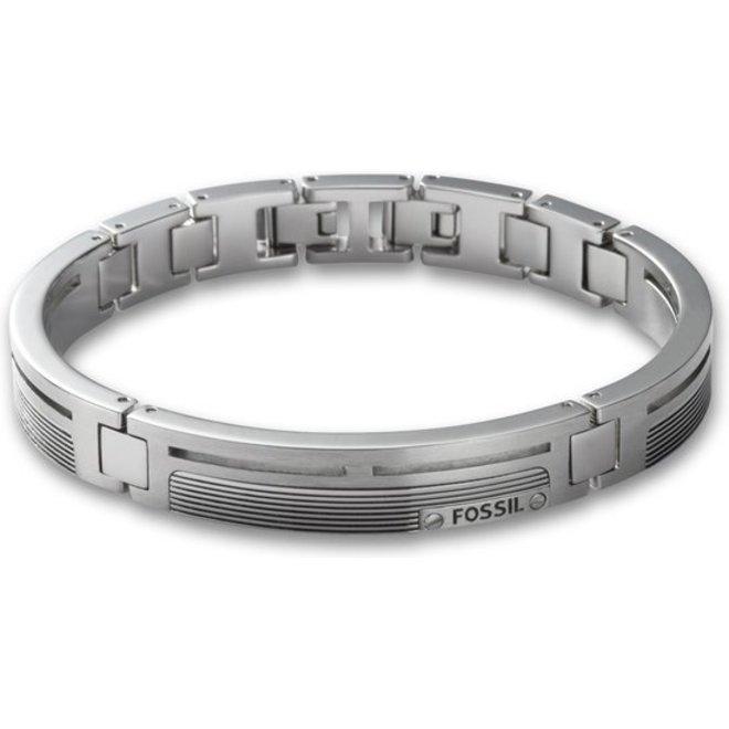 Fossil armband Mens Dress JF84476040