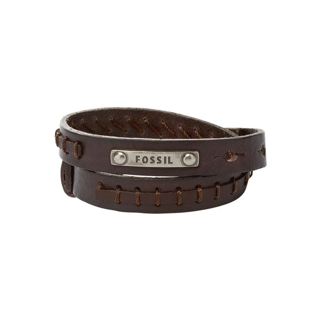 Fossil armband Vintage Casual JF87354040
