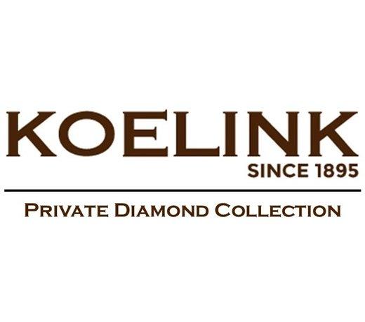 1895 Private Diamond Collection