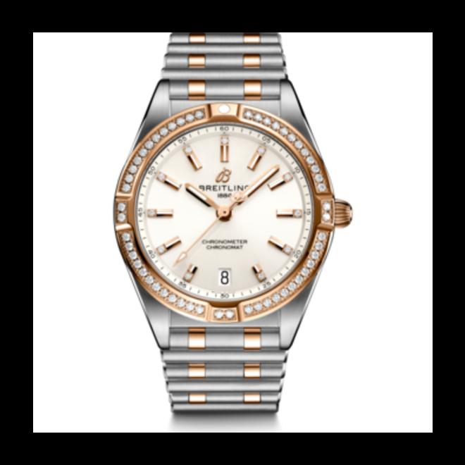 Breitling  Chronomat 32  U77310591A1U1