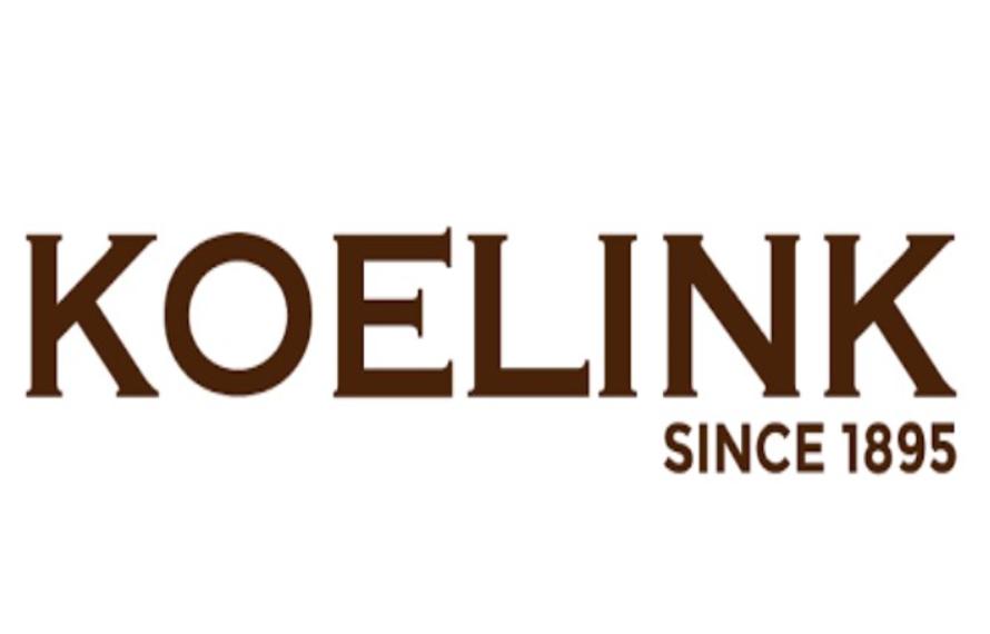 Jouw personal shopping experience bij Juwelier Koelink