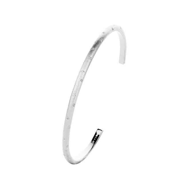 Spirit Icons Taste armband 20161