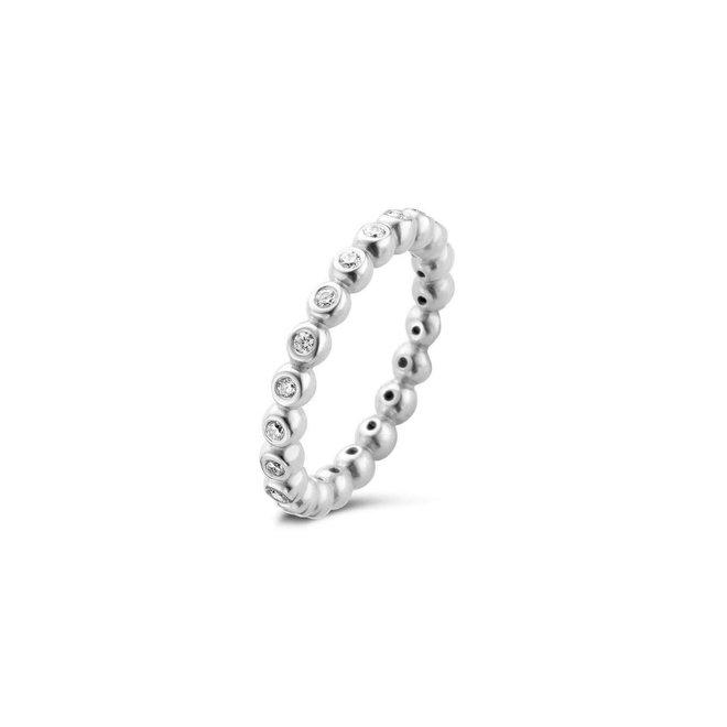 Spirit Icons Orbit ring 51021
