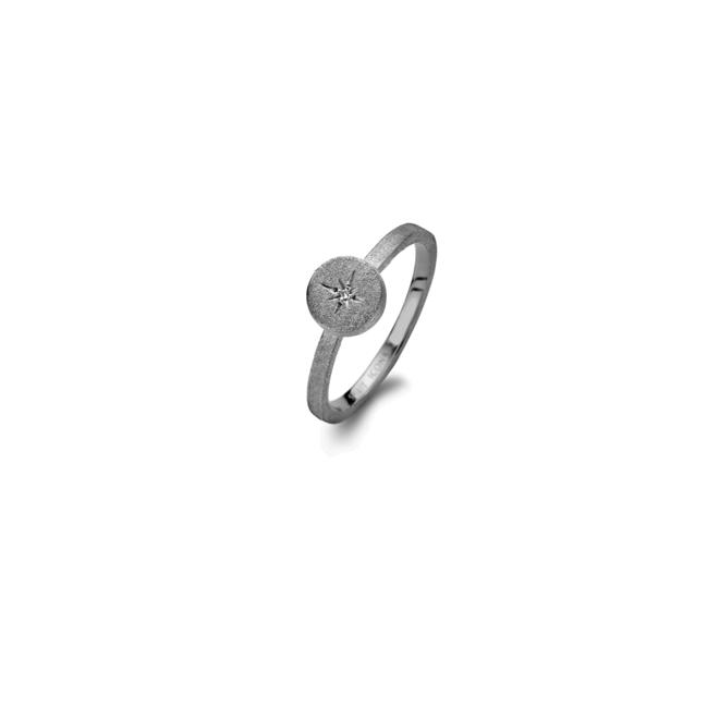 Spirit Icons North Star ring 53111