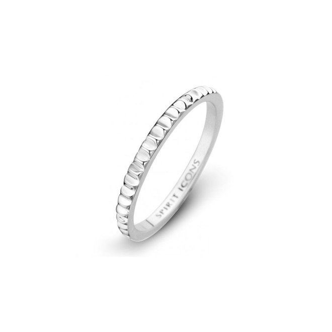 Spirit Icons Peak ring 53471