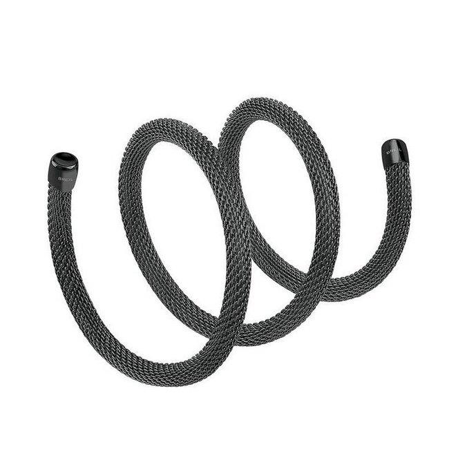 Breil Snake armband TJ2713