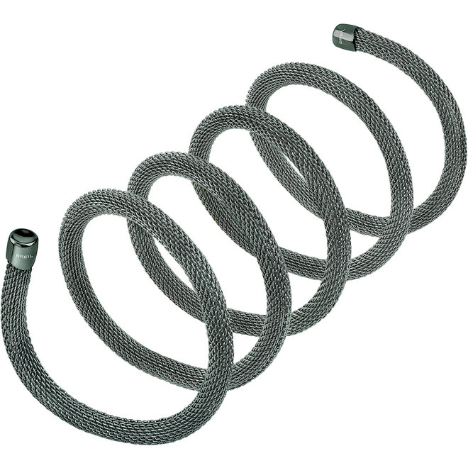 Breil Snake collier TJ2717