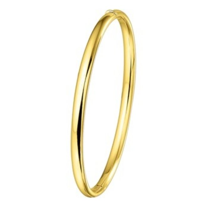 Gouden armband 40.05022