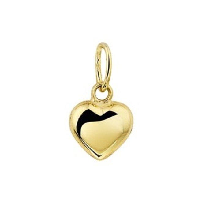 Gouden Essentials hanger (No. 18) 40.05722