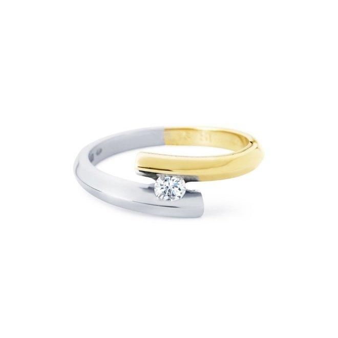 R&C Penelope ring RIN003S