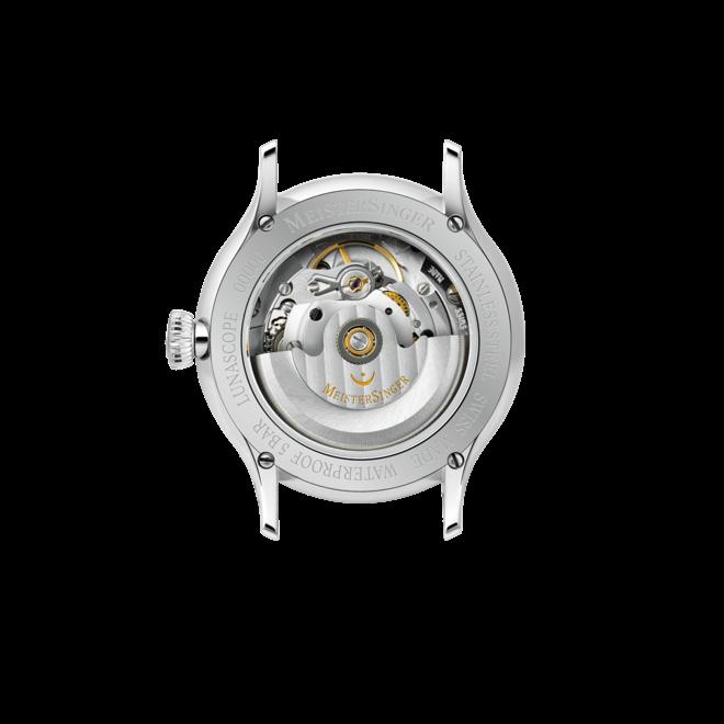 Meistersinger Lunascope LS908