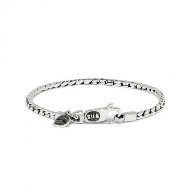 S!lk Jewellery armband DUA 248