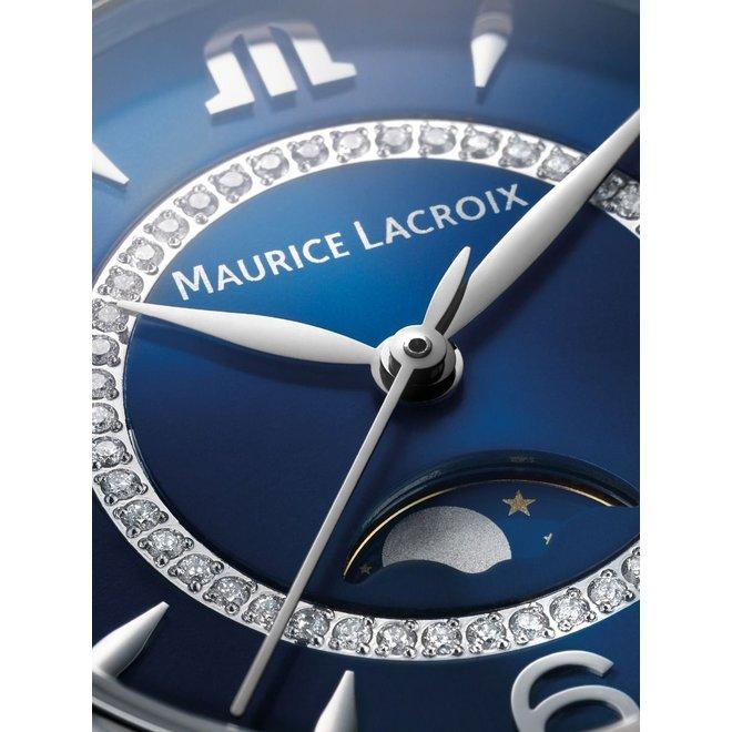 Maurice Lacroix Fiaba FA1084-SS002-420-1