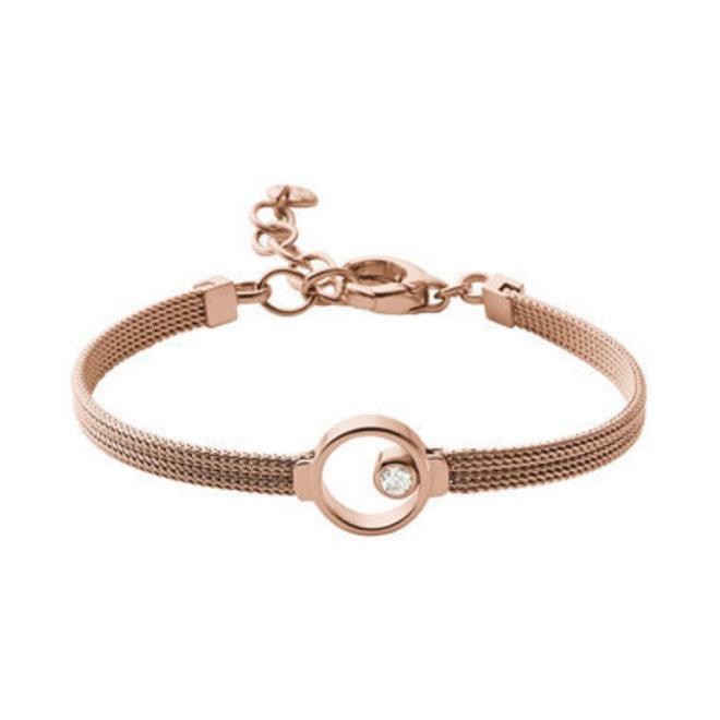Skagen armband Elin SKJ0851791