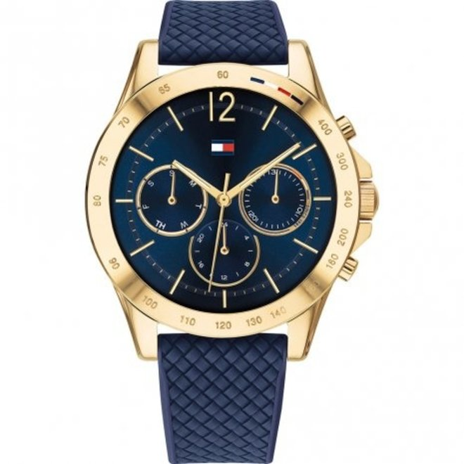 Tommy Hilfiger Haven TH1782198