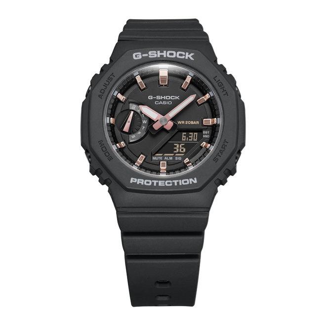Casio G-Shock GMA-S2100-1AER