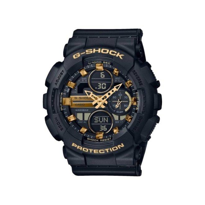 Casio G-Shock GMA-S140M-1AER