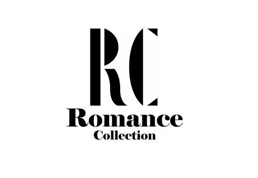 R&C Romance Collection
