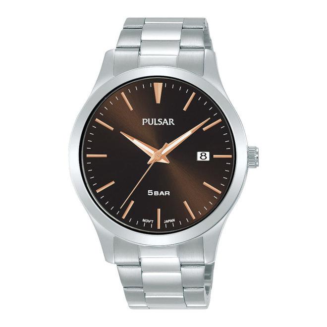 Pulsar PS9667X1