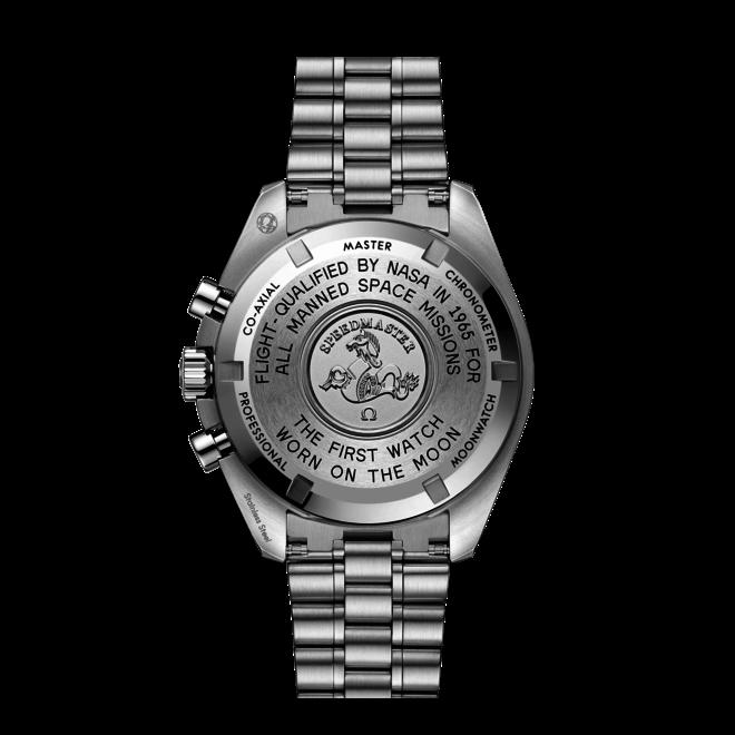 Omega Speedmaster Moonwatch 310.30.42.50.01.001